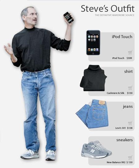 steve-jobs-wear