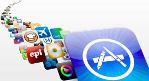10 простых шагов для создания приложения в App Store