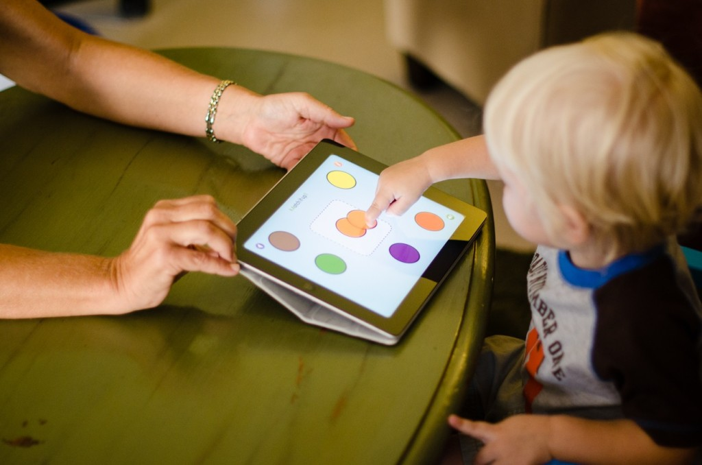 Apps-for-babies-and-kids
