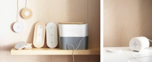 IKEA тоже сделали беспроводные зарядные устройства для iPhone