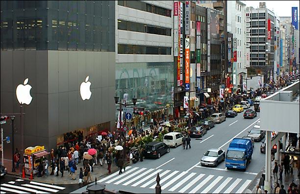 apple_store_queue