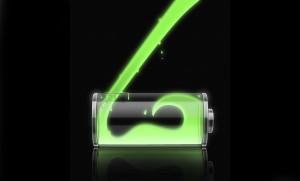 Как продлить жизнь вашей батареи на iPhone — полезные советы