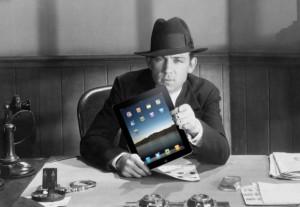 Следит ли за вами Apple? Насколько защищены ваши личные данные?