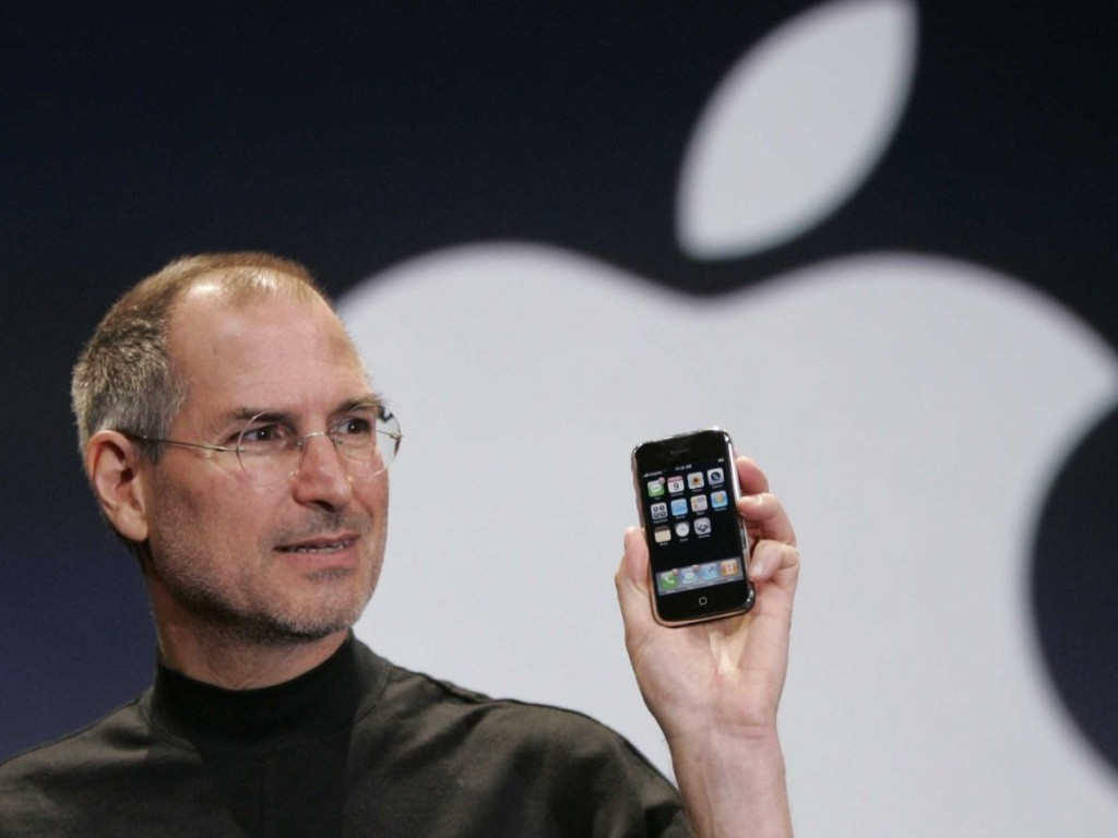 now-that-said-its-fun-to-look-back-and-see-how-much-really-basic-stuff-was-missing-from-the-first-iphone