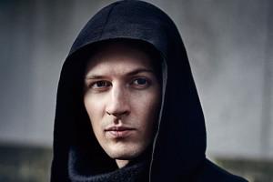 Павел Дуров заявил, что российские власти «отжали» у него социальную сеть «Вконтакте»