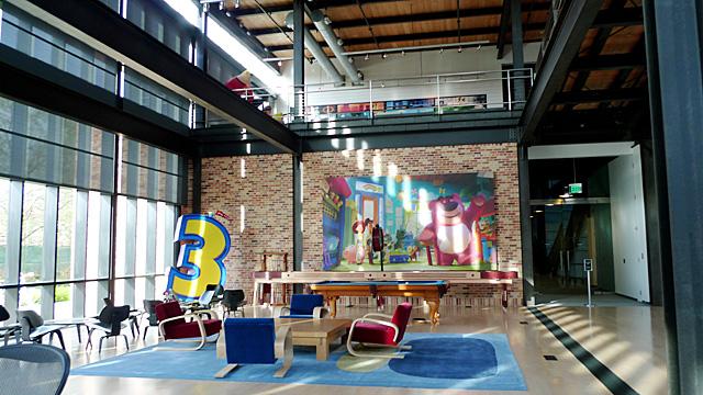 pixar-office-20