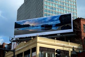 Apple получила гран-при за рекламную кампанию на фестивале «Каннские Львы»