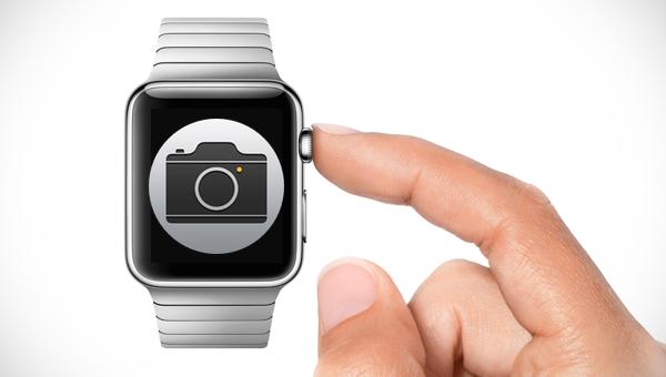 Apple-Watch-Camera-main1