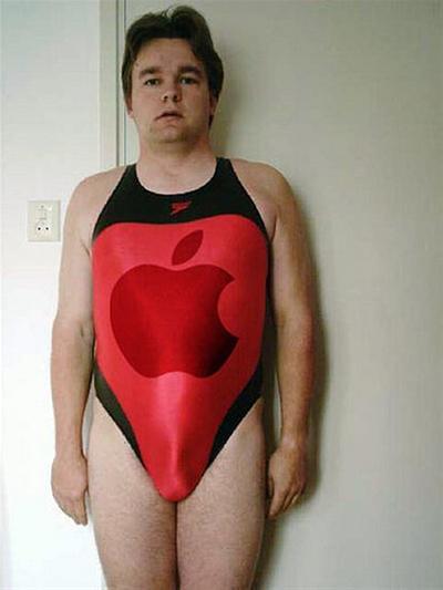 Apple-swimsuit-1041428