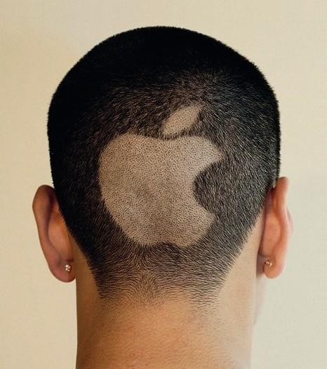apple_logo_style_28