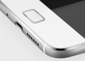 Трое из ларца: три клона iPhone 6
