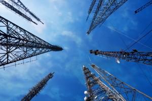 3G, 4G и 5G: как разобраться в современных стандартах связи