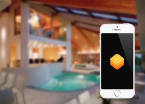 HomeKit: все, что нужно знать об «умном» доме от Apple