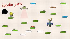 ТОП-5 простых игр в App Store, на которых заработали миллионы