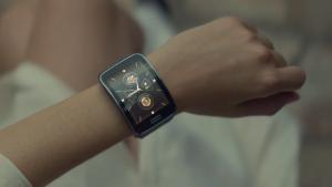 5 альтернатив Apple Watch