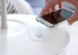 Беспроводные зарядки для смартфонов: есть ли место для iPhone?