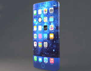 5 самых эффектных концептов iPhone 7