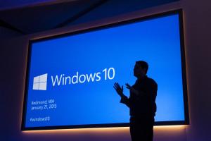 Пользовательское соглашение Windows 10: все очень плохо