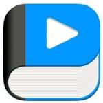 Программа для чтения аудиокниг на андроид