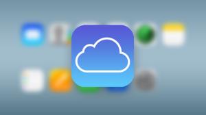 Apple расширяет свое облачное хранилище