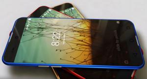 Опубликован концепт iPhone 7, в котором исправлены ошибки iPhone 6s