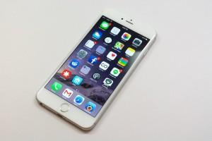 5 недостатков нового iPhone 6s