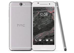 HTC анонсировала выпуск полного клона iPhone