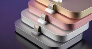 Опубликовано видео распаковки новых фирменных док-станций от Apple