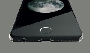 Первые слухи об iPhone 7: кардинально иной, водонепроницаемый корпус