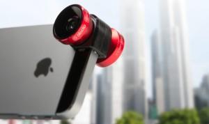 ТОП-5 аксессуаров для iPhone, ставших самыми успешными в 2015 году