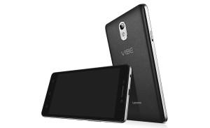 Новый смартфон Lenovo оборудован двумя фронтальными камерами для «идеального селфи»