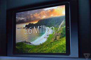 iPad Pro: все, что вам нужно знать о большой новинке