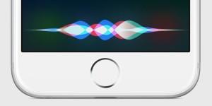 Apple купила компанию Perceptio, которая разрабатывает искусственный интеллект