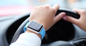 General Motors создает приложение для Apple Watch, чтобы дистанционно управлять авто