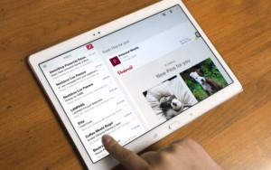Аналог 3D-Touch появится в Android-устройствах