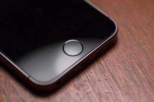 Аналитики оценили вероятность исчезновения кнопки Home в продуктах Apple