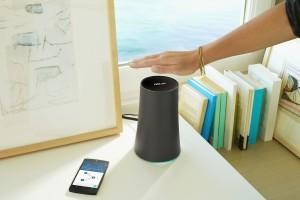 Google представила роутер, усиливающий сигнал Wi-Fi