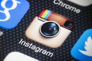 Instagram запустит версию социальной сети для взрослых