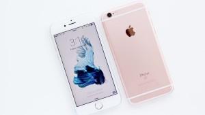 Владельцы iPhone 6s жалуются: самые заметные недостатки новых смартфонов