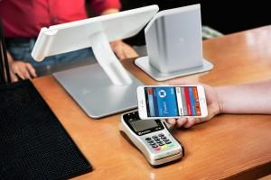 Apple Pay не оправдывает возложенные на нее надежды