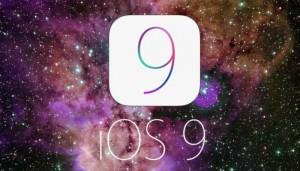 5 полезных функций iOS 9, которые вы могли не заметить