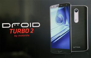 Motorola разбила два iPhone, чтобы прорекламировать свой новый смартфон Droid Turbo 2