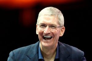 Apple утверждает, что пользователи Android переходят на iOS с рекордной скоростью