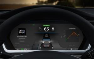 Автопилот для Tesla: плюсы и минусы