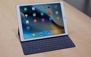 iPad Pro поступил в продажу. Первые впечатления пользователей