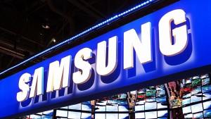 Мнение: Samsung покинет рынок смартфонов уже через 5 лет