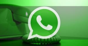 WhatsApp теперь поддерживает 3D Touch — представлено обновление приложения