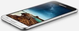 Бюджетный смартфон от Samsung: Galaxy J3