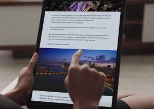 Пользователи Apple рассказали, чего ожидают от iOS 10