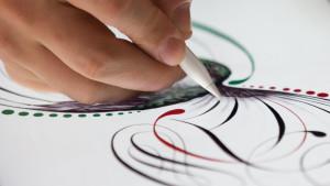 Джонатан Айв объяснил, почему Apple Pencil — особенный аксессуар